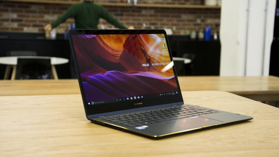 Untuk Freelancer, 5 Laptop dengan Spesifikasi dan Mobilitas Tinggi