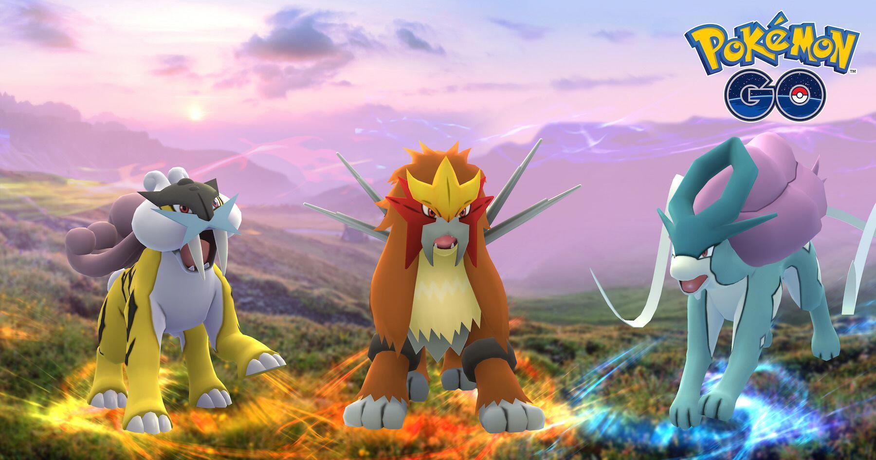 Sadis! 10 Pokemon Langka Terkuat yang Bikin Musuh Gemeteran