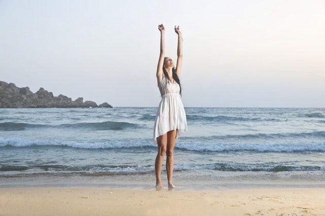 Tetap Tenang, Ini 5 Hal yang Bisa Kamu Lakukan untuk Redakan Nervous!