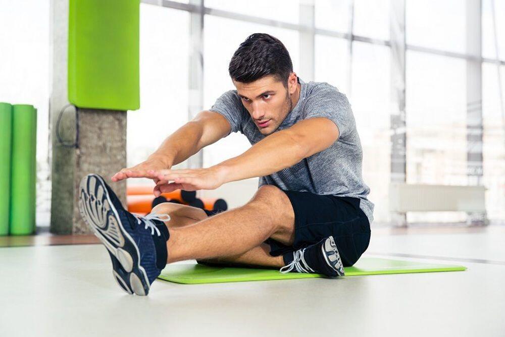 Jangan Lupa Pendinginan Setelah Berolahraga karena Ada 5 Manfaat Ini