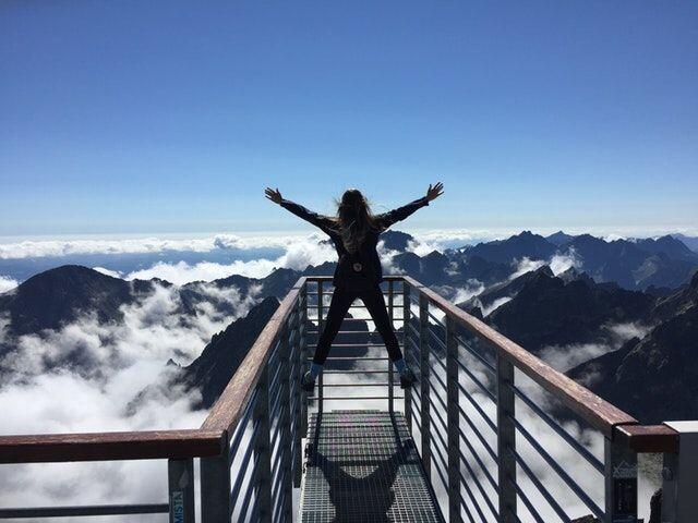 Jangan Diforsir, 5 Hal Ini Haram Dilakukan Orang Sukses Saat Weekend