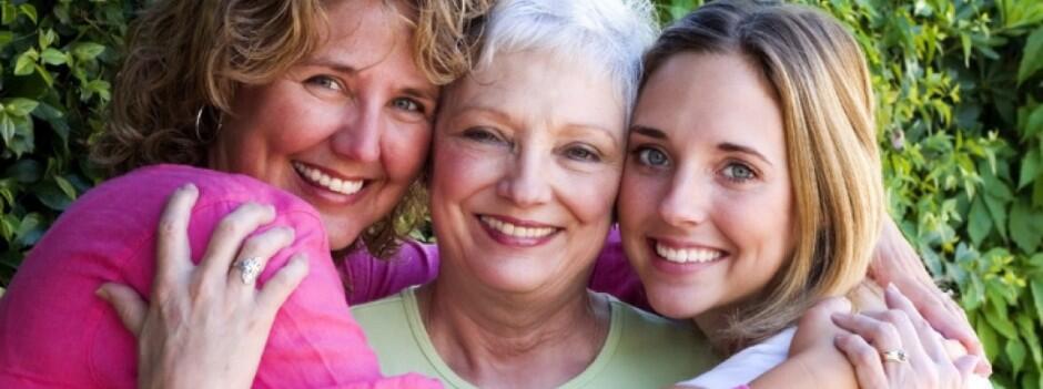 Datang Diam-diam, 10 Fakta Kanker Serviks Ini Perlu Kamu Ketahui dari Sekarang