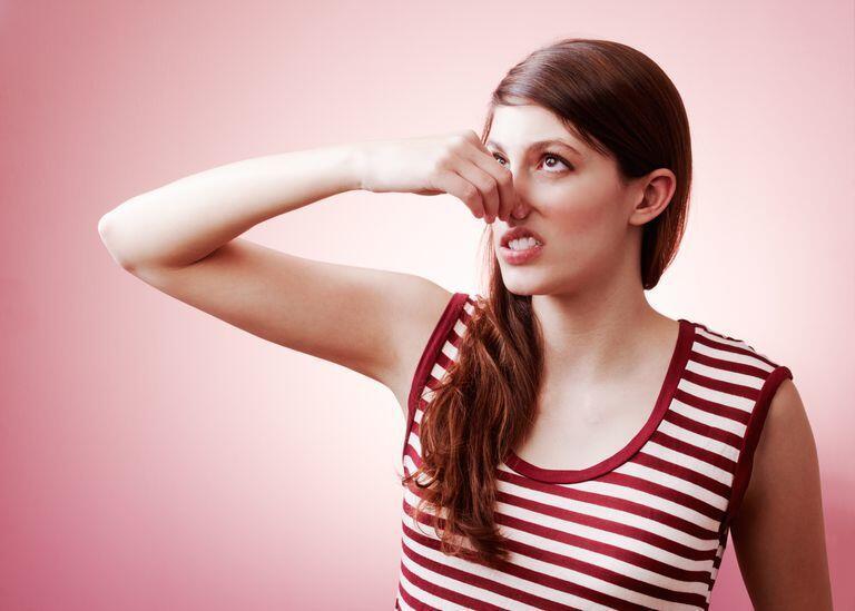 Ketika Mencium Aroma BAB, Kamu Sebenarnya Juga Menghirup Bakterinya!