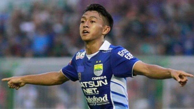 5 Pemuda Indonesia yang Layak Berkompetisi di Spanyol.