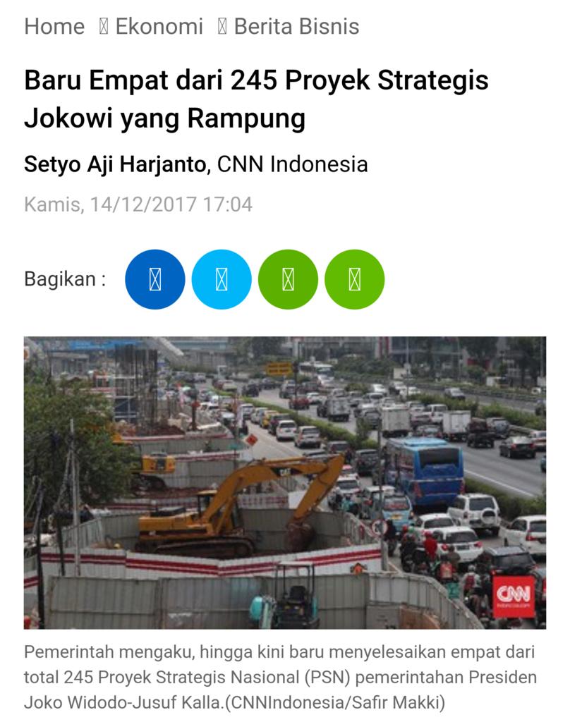 Heboh soal 'Prasasti SBY', Begini Sejarah Bandara Lombok