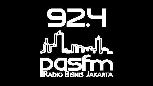 logo-pasfm
