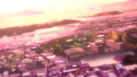 [AMH Challange #3] Keunikan Dari Studio Kyoto Animation