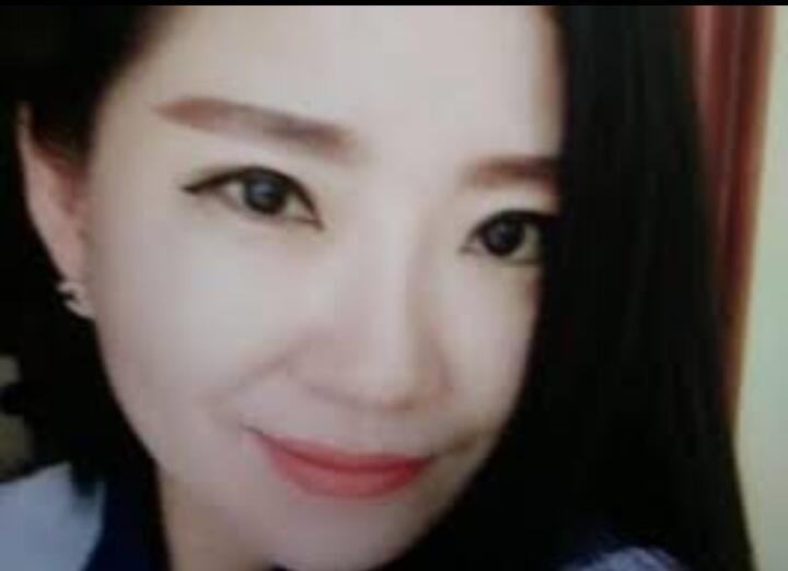 Kabur ke Cina, Ini Jejak Pelarian Pembunuh Shu Ping di Gambir