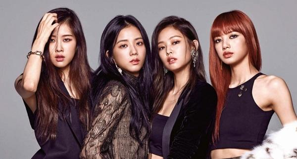 Fans K-pop Itu Ngapain Aja Sih?