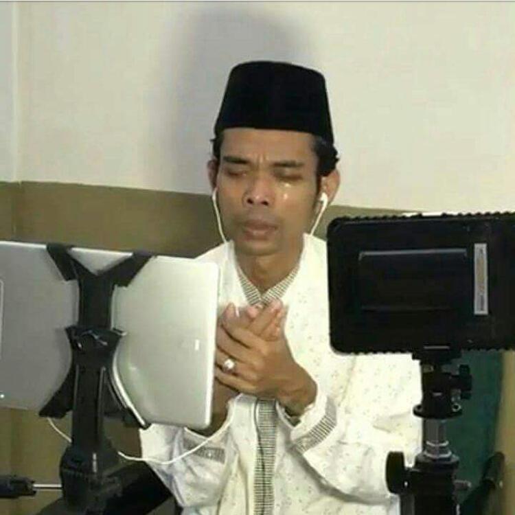 Polri: Tak Ada Penangkapan Panitia Acara Ustad Abdul Somad