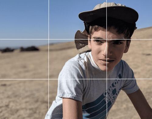 TIPS & TRICK PHOTOGRAPHY | Membuat Foto Bokeh di Kamera Smartphone #AslinyaLo