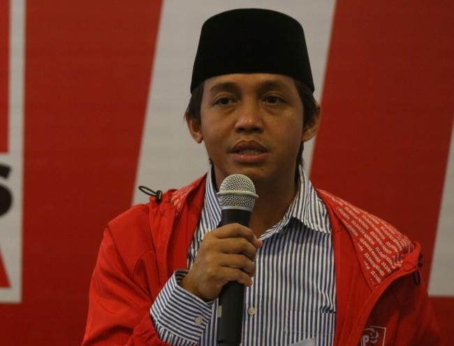 Kubu Jokowi Mewaspadai Buni Yani di Kubu Prabowo