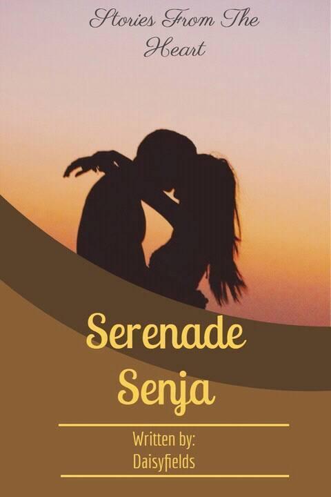Serenade Senja