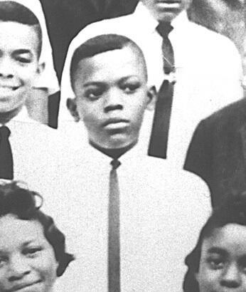 Mengenal Lebih Dalam tentang Samuel L. Jackson