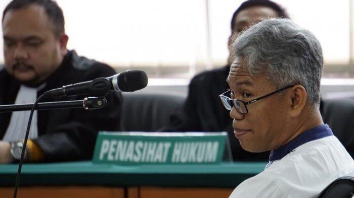Buni Yani Bakal Masuk Tim Pemenangan, Sandiaga Uno: Think Before You Post