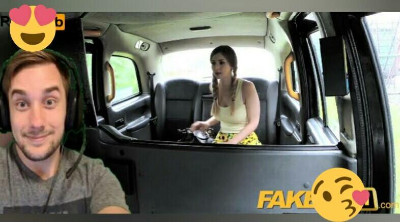Inilah Mobil Yang Ikonik Dari Film Fake Taxi
