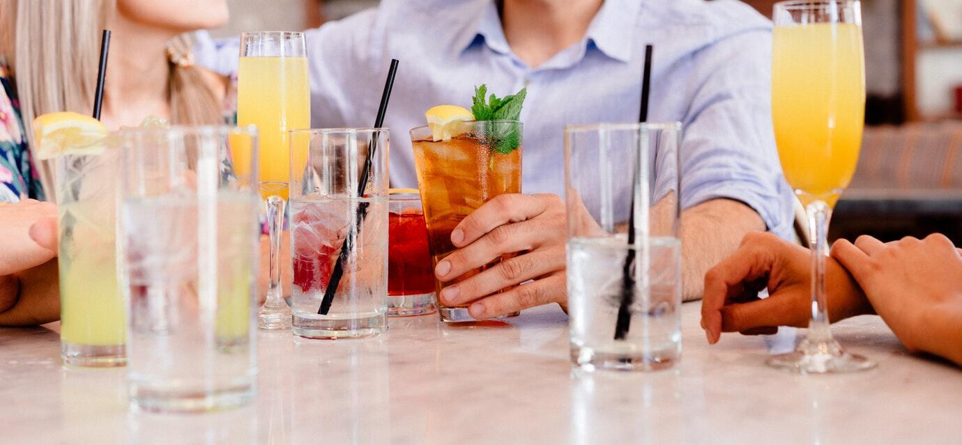 7 Cara Ini Bikin Badanmu Segar Setelah Makan, Gak Bakal Ngantuk