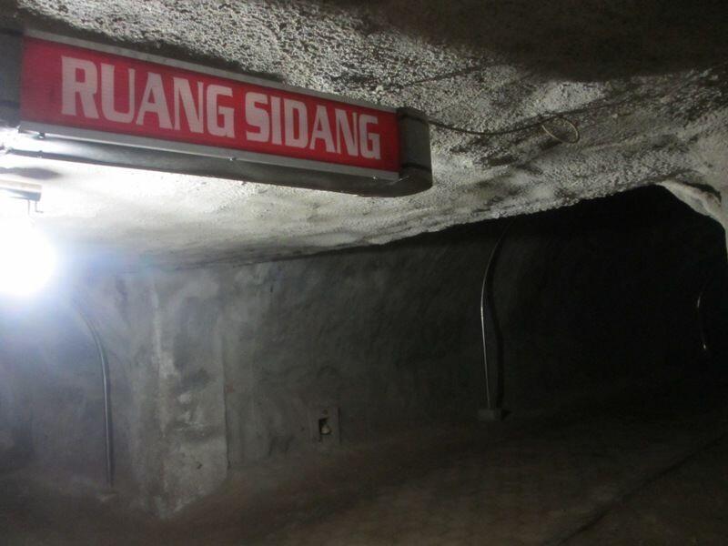 9 Destinasi Romantis di Indonesia, Asyik Banget buat Melamar Si Doi