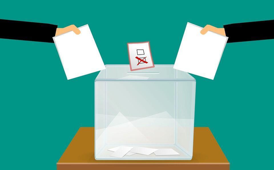 Bagaimana Mekanisme Menjadi Pemilih di Pemilu 2019?