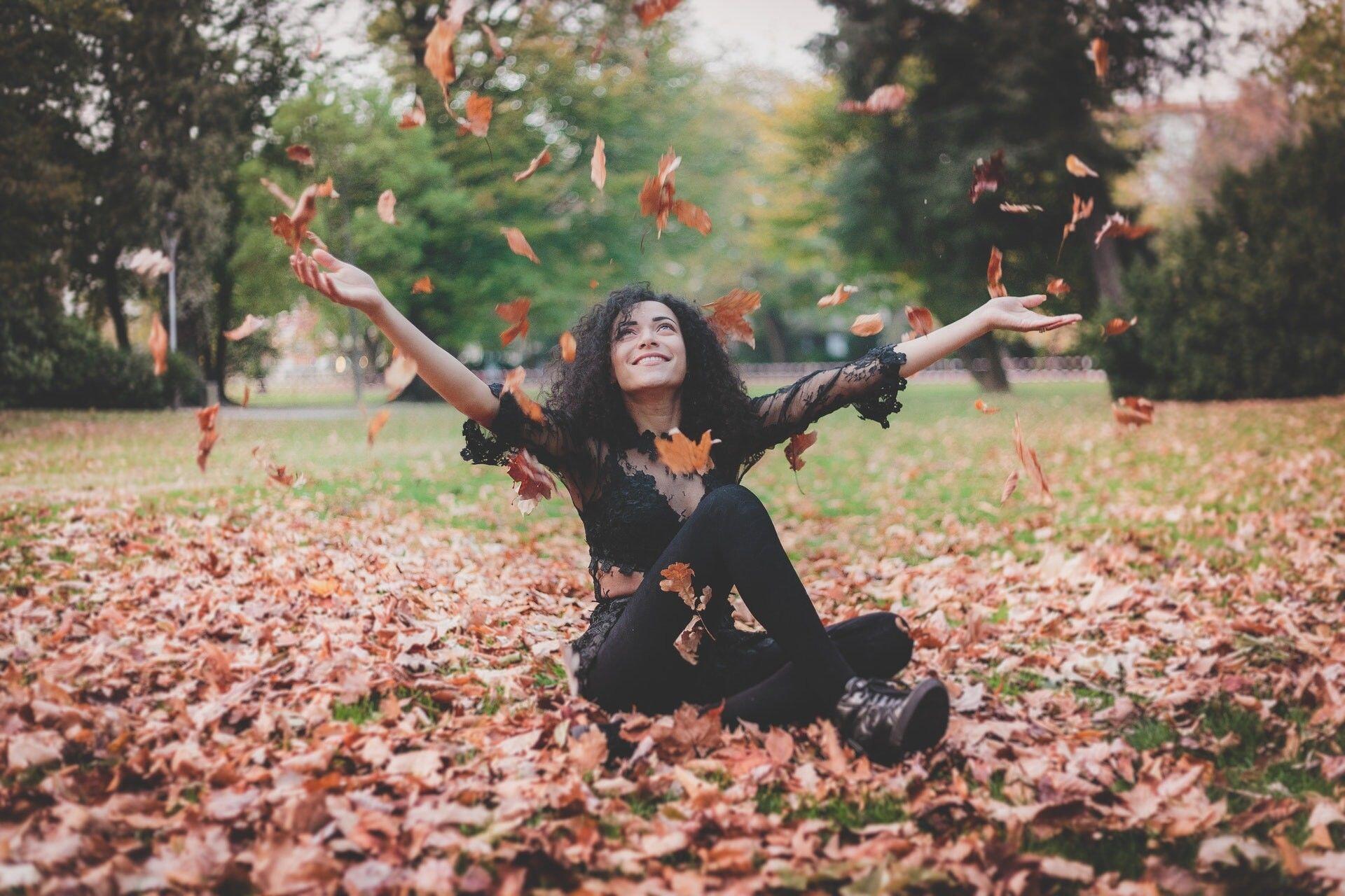 Selalu Bahagia, 5 Zodiak Ini Dikenal Paling Susah Marah