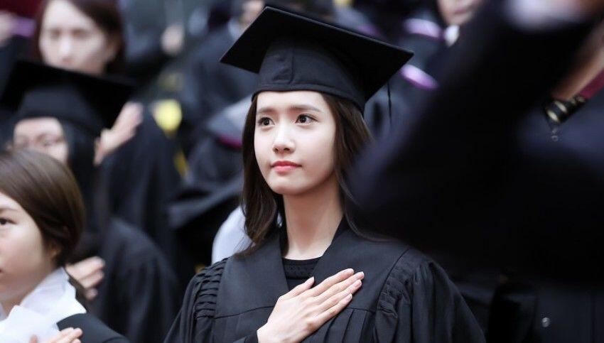 6 Kampus Korea Selatan yang Alumninya Bertabur Artis & Idol KPop