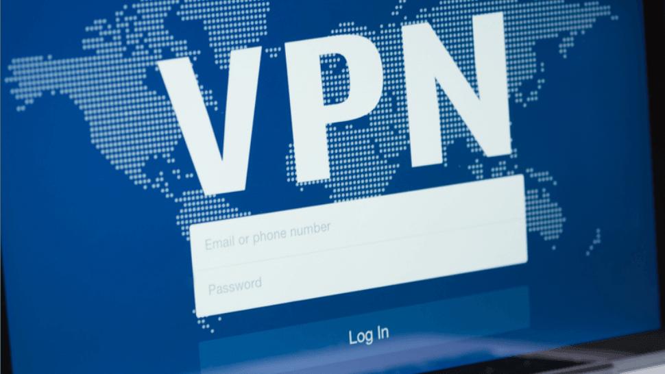 Warga Digital, Ini 5 Tips Menghindari Serangan Hacker dari Para Ahli!