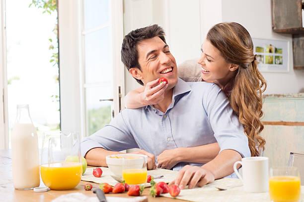 7 Makanan Terbaik Sebelum Berhubungan Intim, Bikin si Doi Bahagia
