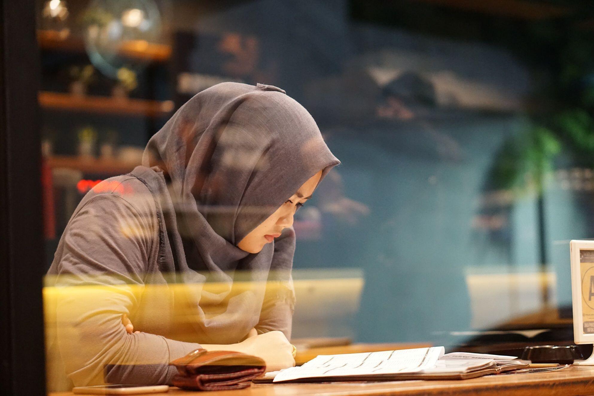 5 Hal Sederhana yang Layak Kamu Lakukan di Momen Tahun Baru Islam