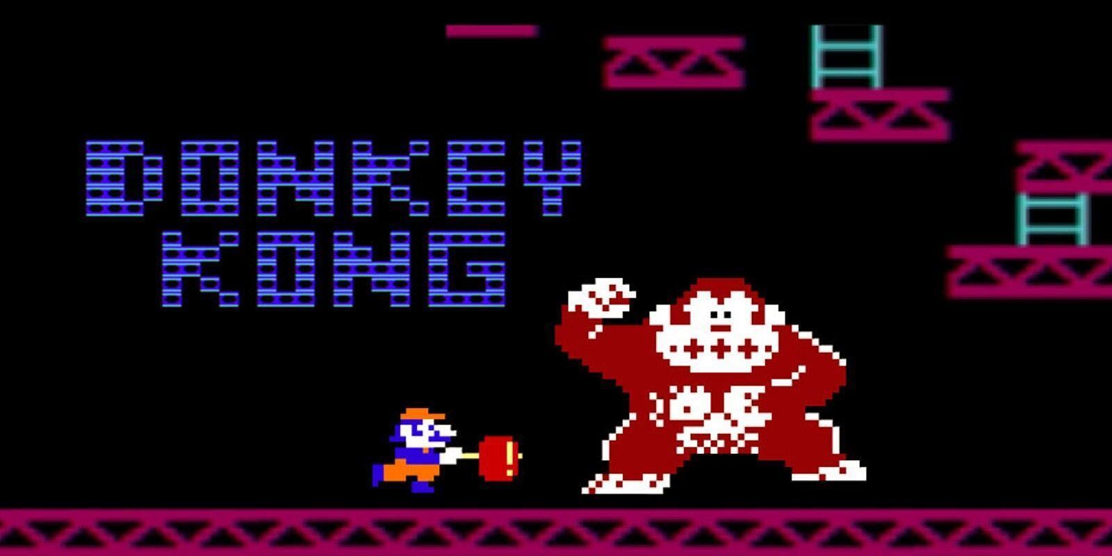 Sejarah Video Game: 10 Tahap Perkembangan dari Era Awal hingga Terkini