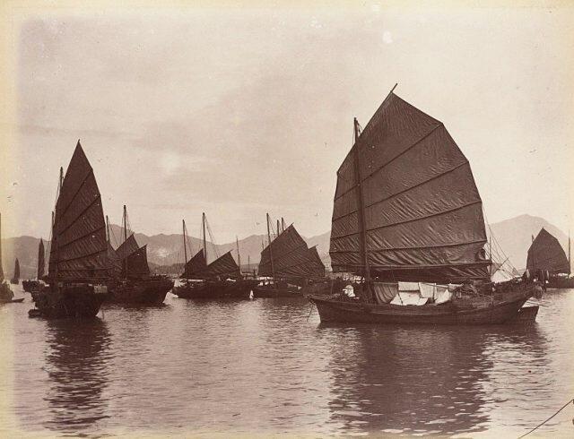 Nusantara, Dikenal Sejak Jaman 'Ramayana'