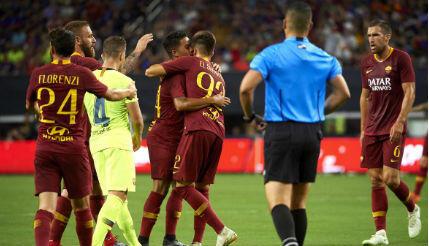 3 Alasan FIFA Mencoret Lionel Messi dari Nomine Finalis Pemain Terbaik Dunia