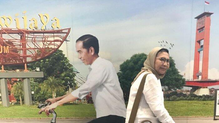 Tuding Ma'ruf Amin Lakukan Penistaan, Ratna Sarumpaet:Semoga Allah Memulihkan Jiwanya