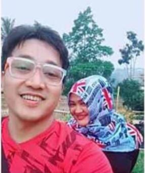Bukti-bukti Istri Sule Dituding Selingkuh dengan Pria Beristri Bernama Tedy