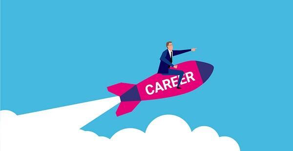 Nyari Lowongan Kerja? Buruan Datang ke UI Career & Scholarship Expo XXVI 2018 Gan!