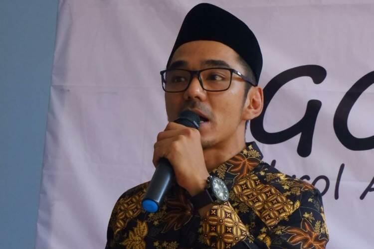 PSI Anggap Prabowo Makin Konsisten Tebarkan Ketakutan dan Kesesatan