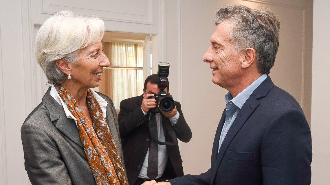 Argentina, Kejayaan Masa Lalu dan Keterpurukan Masa Kini