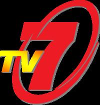 Pertelevisian Indonesia, Bagian III : Reformasi dan Televisi Digital (1998 - Kini)
