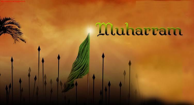 Merayakan Tahun Baru Islam Itu Sesat, Bid'ah atau Boleh ??