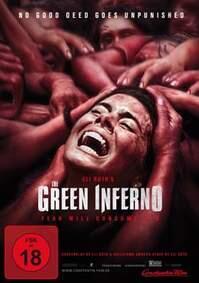 Lima Film Thriller Wajib Tonton Versi Gw!