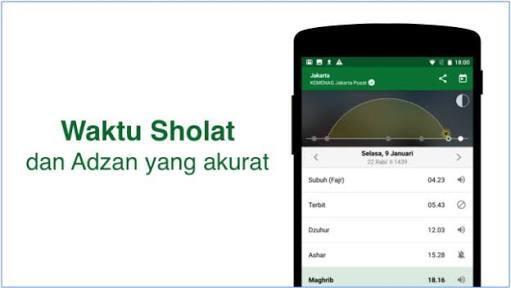 Wakil Bupati Aceh Besar: Terganggu Suara Azan, Jangan Tinggal di Sini
