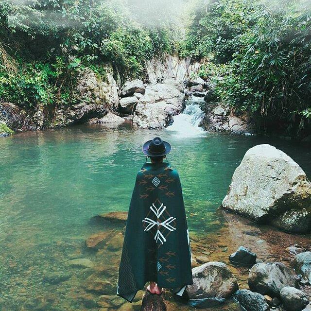 Selain Waduk Jatiluhur, Purwakarta Juga Punya 7 Destinasi Hits Ini