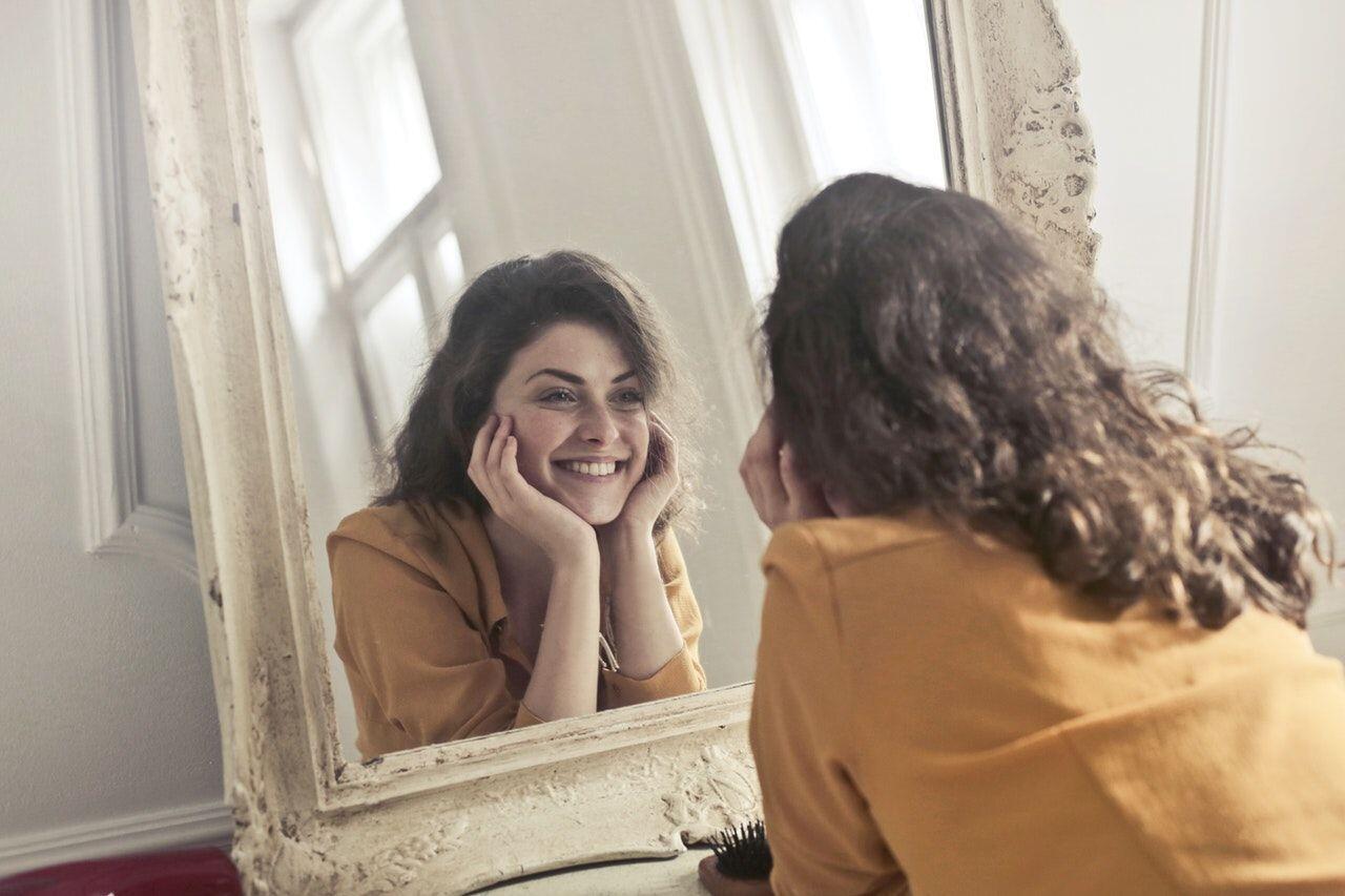 Jangan Minder, Ini 10 Alasan Kamu Patut Bersyukur Jadi Orang Sensitif