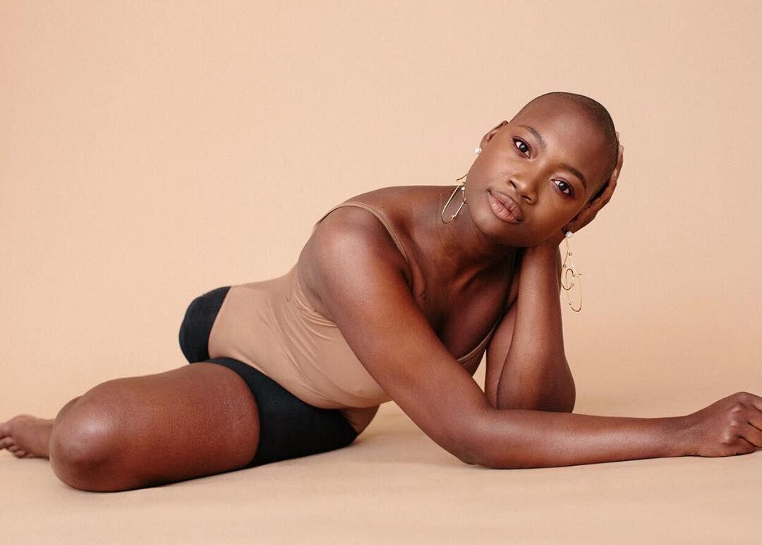 5 Beauty Blogger Ini Mendobrak Beauty Double Standard dengan Self-love