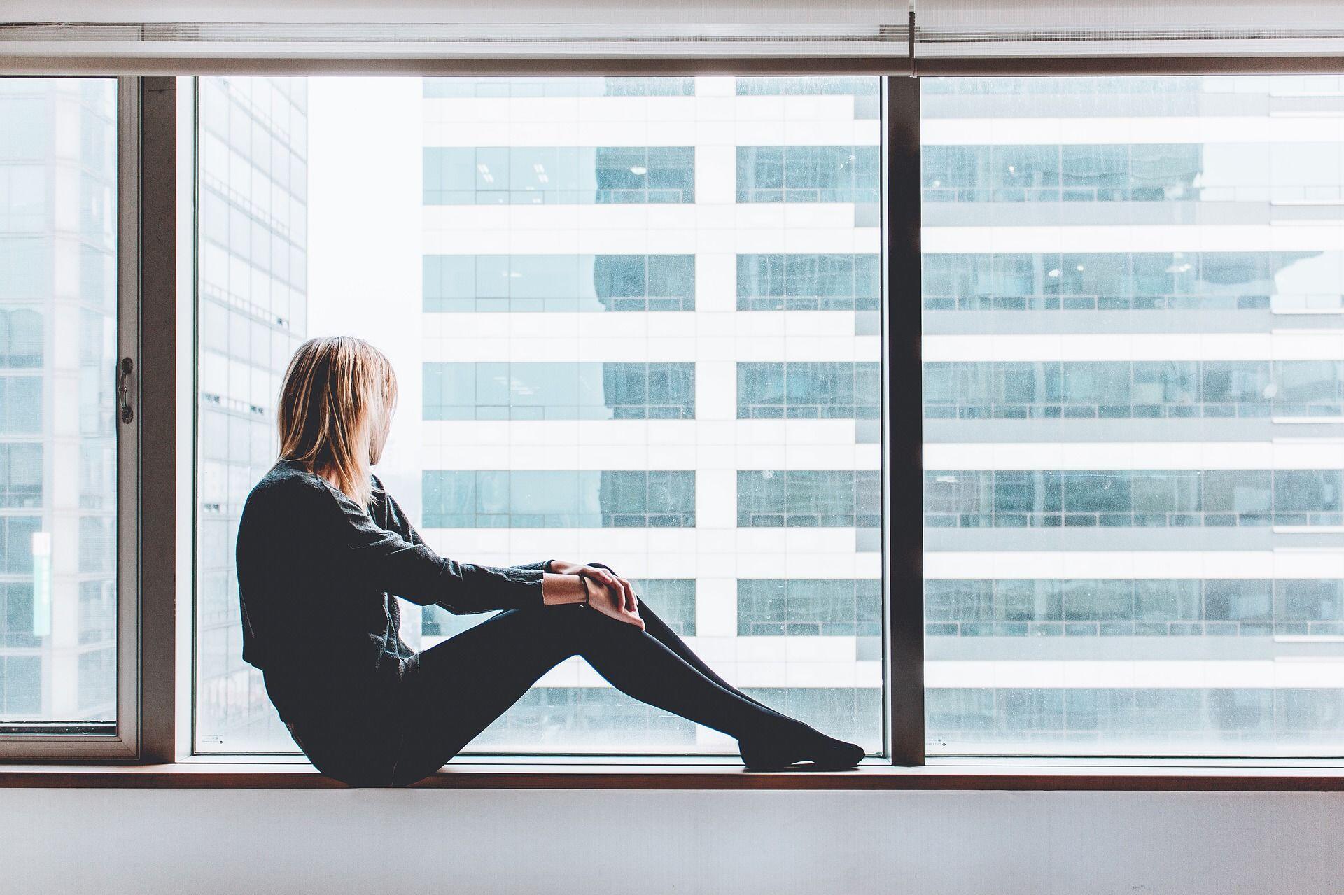 Meski Aktif, 7 Kebiasaan Ini Membuat Hidupmu Masih Monoton!