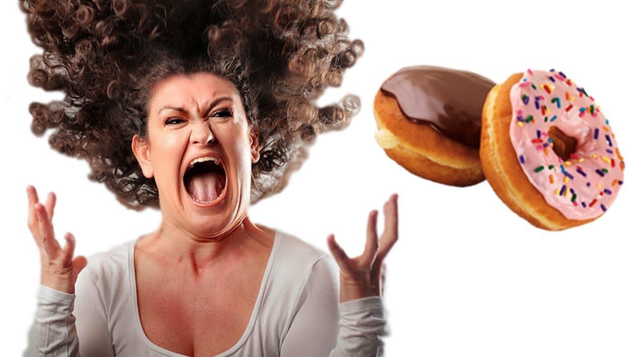 7 Fobia Makanan Paling Aneh, Bahkan Ada yang Takut Saus Tomat