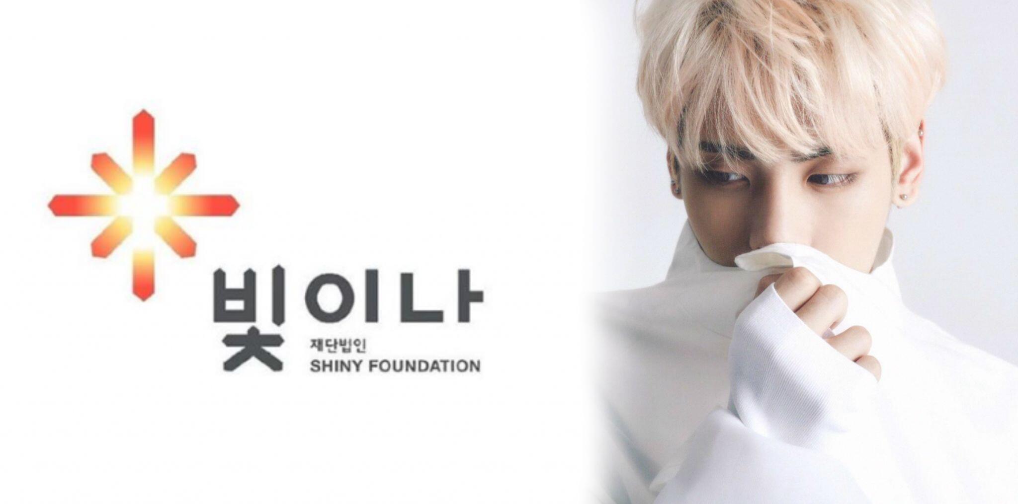Kenang Jonghyun SHINee, Keluarga Dirikan Yayasan bagi Musisi Muda