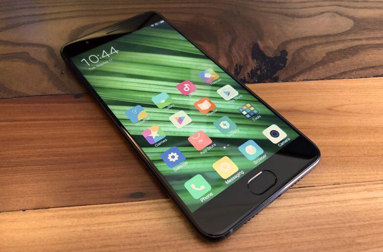 5 Smartphone Xiaomi Spesifikasi Tinggi Harga di Bawah Rp 5 Jutaan