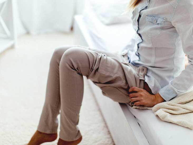 Ketahui 8 Kesalahan dalam Merawat Miss V yang Paling Sering Dilakukan