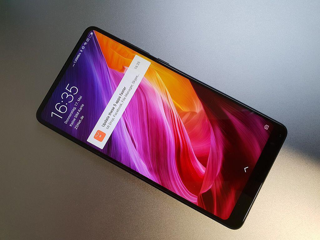 Rilis 2018! Ini 5 Smartphone dengan Processor, Kamera & Layar Terbaik