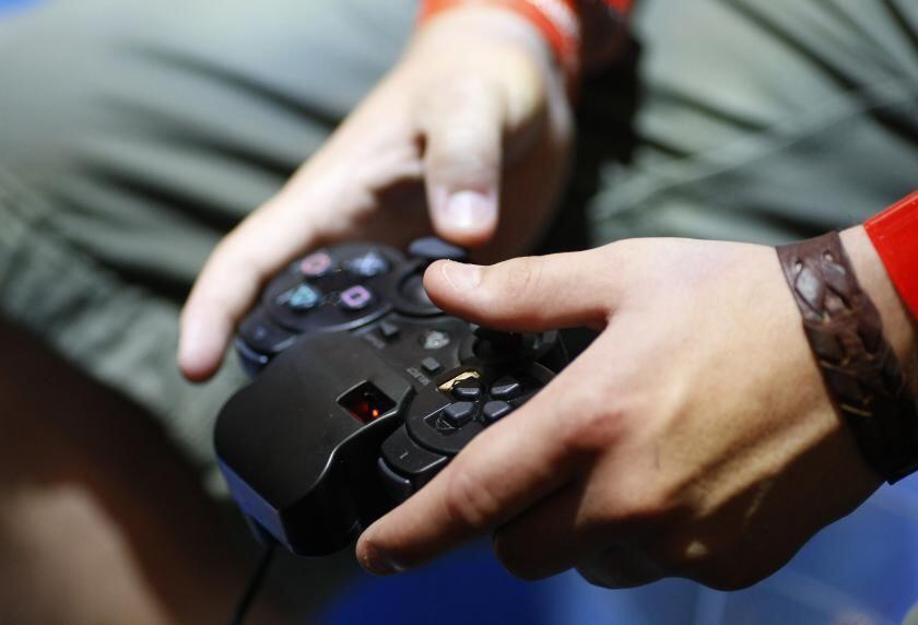 Mengapa Kita Bermain Video Game? Menurut Ahli, Ini 6 Jawaban Utamanya!
